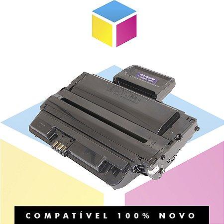 Toner Compatível Xerox 3250 3250D 3250DN Premium AAA   106R01374   5k