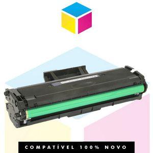 Toner Compatível Samsung MLT-D111L | M2020 M2020FW M2070 M2070W M2070FW | 1.8k