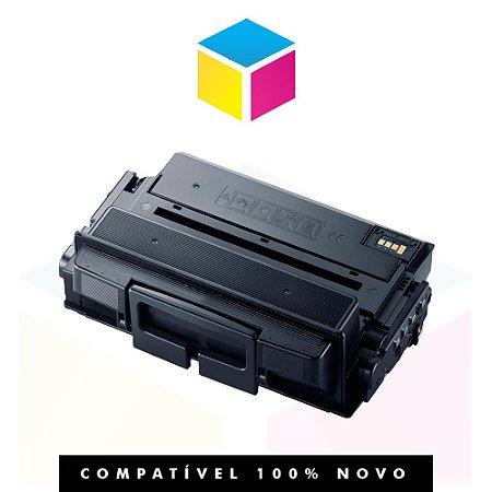Toner Compatível Samsung MLT D 203 U D 203   SL M 4020 ND M 4020 SL M 4070 FR M 4070   15K