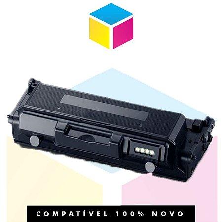 Toner Compatível Samsung D 204 MLT D 204 U | M 4025 ND M 4025 M 4075 FW M 4075 M 4075 FR | 15k