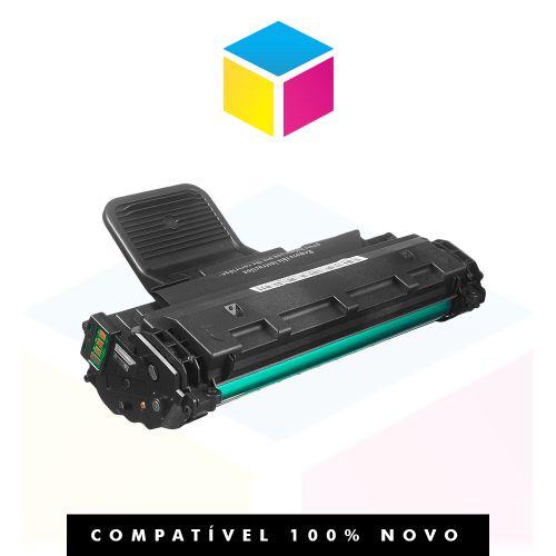 Toner Compatível Samsung | ML 1610 ML 2010 SCX 4521 | Preto | 2K