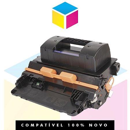 Toner Compatível HP CC364X | P 4015, P 4015 N, P 4015 DN, P 4015 TN, P 4515, P 4515 N, P 4515 X, P 4515 XM | 24k