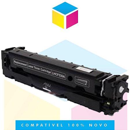 Toner Compatível HP CC 531 A 304 A Ciano | CM 2320, CP 2025, CM 2320 N | 2.8k