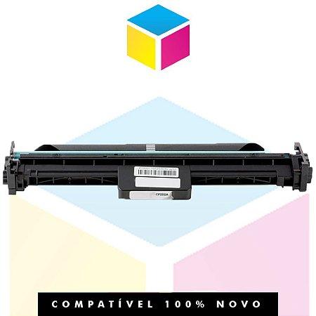 Cartucho de Cilindro HP CF232A 32A | M118DW M203DN 203DW M227FDN 227FDW 227SDN