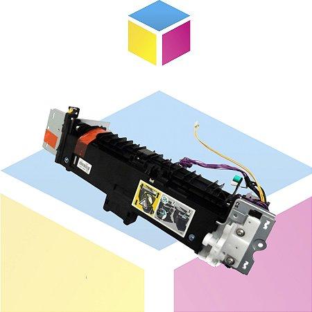 Fusor | Unidade Fusora HP Color LaserJet CP 2025 | CM 2320 | RM1 6740 000 | RM1 6740000 -SIMILAR 100% NOVA