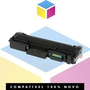 Toner Compatível Xerox para WorkCentre 3215 | WorkCentre 3225 Phaser 3052 Phaser 3260 | 106R02778 | 3K
