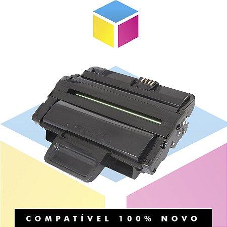 Toner Compatível com Samsung D2850 | ML2850 ML-D2850B ML2850D ML2851ND ML2851NDL | 5k