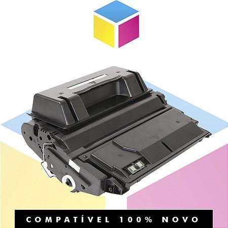 Toner Compatível HP Q5942X | HP 4250 HP 4350 | Compatível 20k
