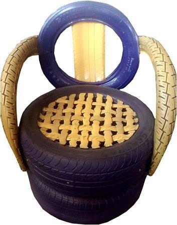Cadeira Fiesta