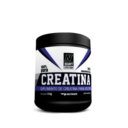 Crea  (150g) - Nutrata