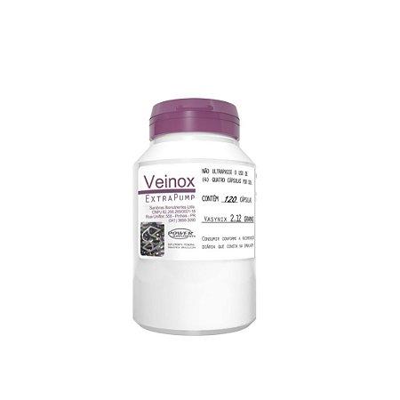 Veinox - Power Supplements