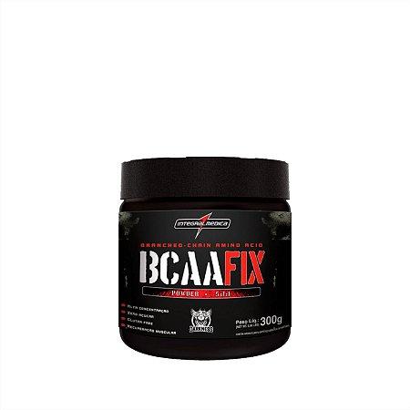 BCAA FIX POWDER - Integralmedica