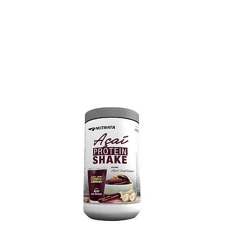 Protein Shake - Açaí