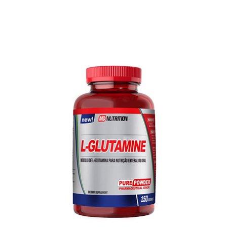 L - GLUTAMINA (150G)