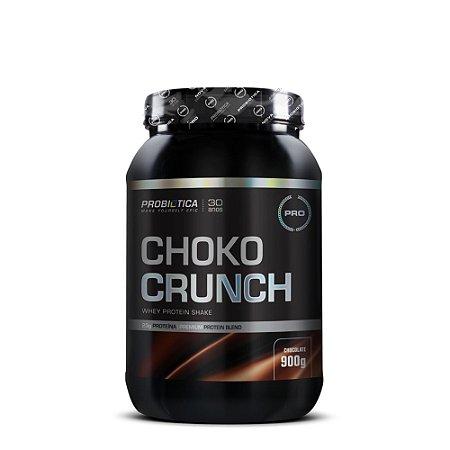 Choko Crunch (900g) - Probiótica