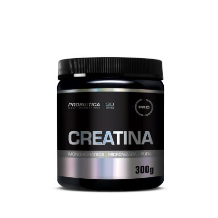 CREAPURA (300G) - PROBIÓTICA