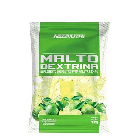 Malto Dextrina (1kg) - Neonutri