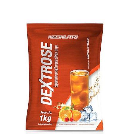 Dextrose (1kg) - Neonutri