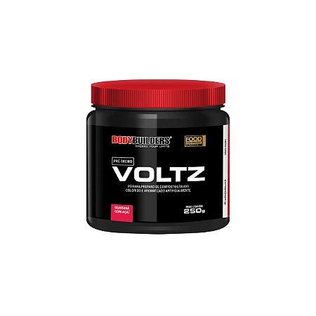 Voltz (250g) - Bodybuilders