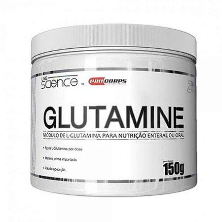 Glutamine (150g) - ProCorps