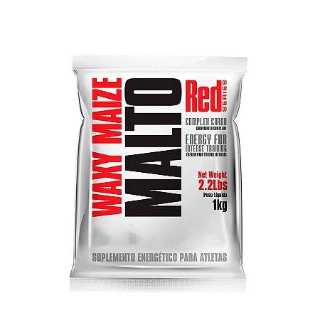 Malto (1kg) - Red Series