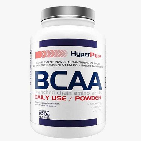 BCAA Pure - HyperPure
