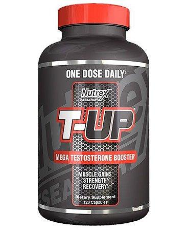 T-up Nutrex
