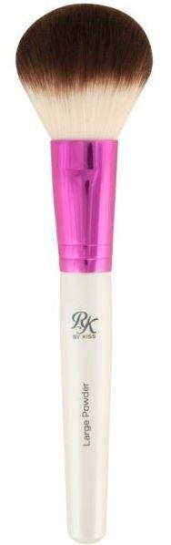 Pincel RK by Kiss - Large Powder