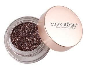 Glitter Miss Rose - 06