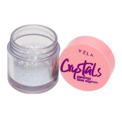 Ecobrilho Crystals Terra - Capricórnio