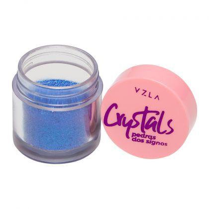 Ecobrilho Crystals Ar - Aquario