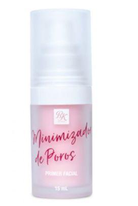 Primer Pump Facial Minimizador de Poros