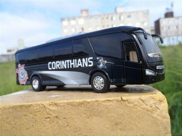 Oferta - Ônibus do Corinthians