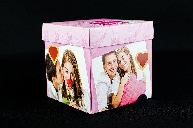 Convites de casamento - Especial 06