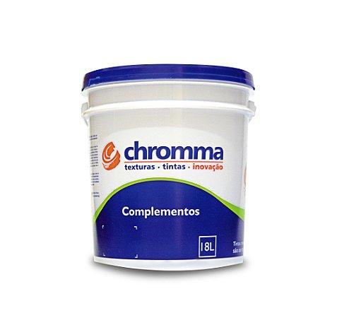 Fundo Preparador De Paredes Chromma Balde 18L