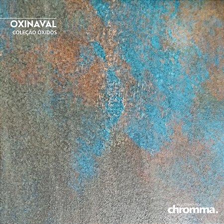Coleção Óxidos Chromma: KIT OXINAVAL 10m²