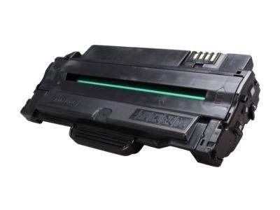 Cartucho de Toner Samsung MLT-D105S | D-105 - ML1910, ML1915, ML2525, ML2580, SCX4600, SCX4623, | Premium 2k