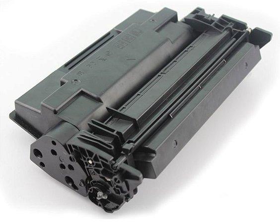 Cartucho de Toner Compatível HP CF226X CF226 CF226XB | M426 M402 M426FDW M426DW M402DN |9k