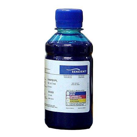 Tinta Canon Pigmentada Cyan PGI 1100 | 2100 - MB 2010, MB 5310, IB 4010 - Sensient