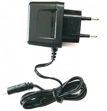 Carregador Para Celular Motorola Mult Modelos Original