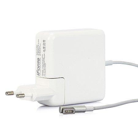 Fonte Carregador Apple Macbook Air Ap2-n45b 45w - Megsafe