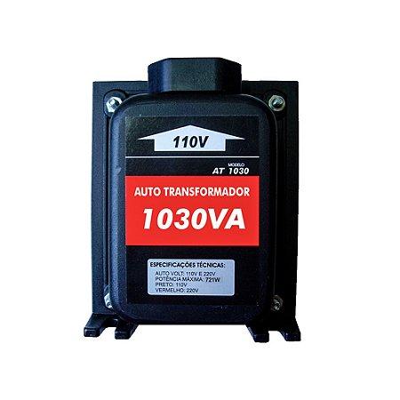 Auto Transformador Conversor 1030VA 721 Watts