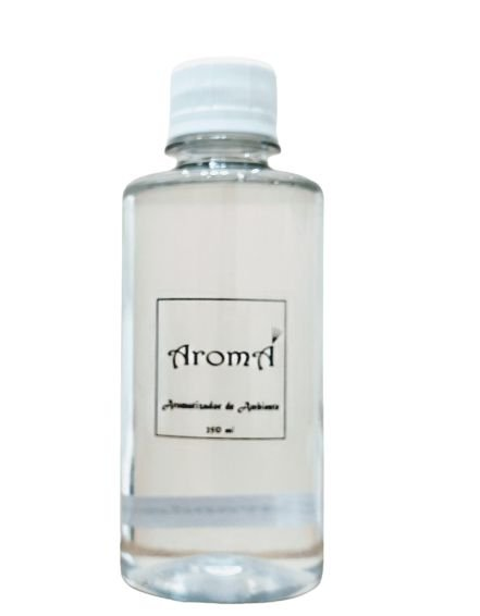 Refil Spray Figo 250ml