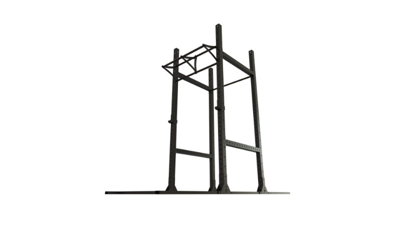 STR POWER RACK MÓVEL