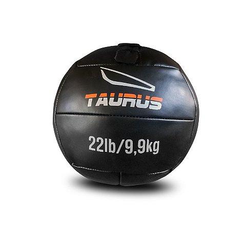 WALL BALL TAURUS
