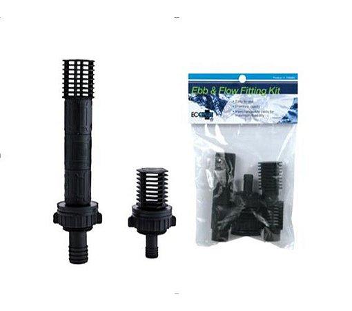 Kit para Sistema de Imundação EBB&FLOW
