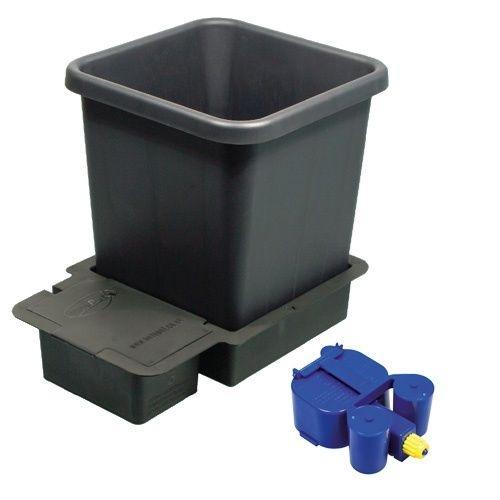 Sistema para Extensão Autopot 1 Pot System 15L