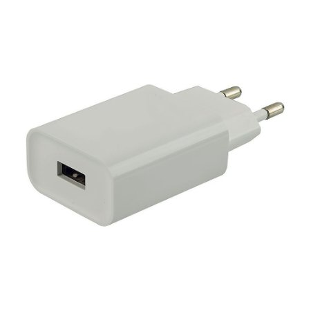 Carregador USB 3.0 Turbo Xiaomi Original Type C 30W