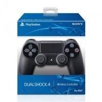 DUALSHOCK 3 CONTROLE PS3