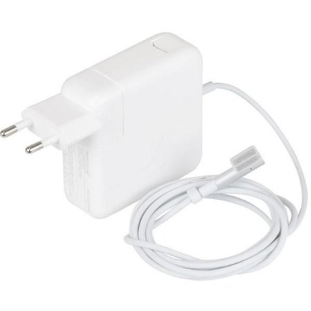 Fonte Carregador Apple MacBook Air AP2-N60B 60W - MegSafe